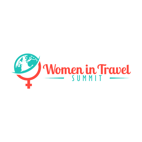 Final-Women-in-Travel-Summit