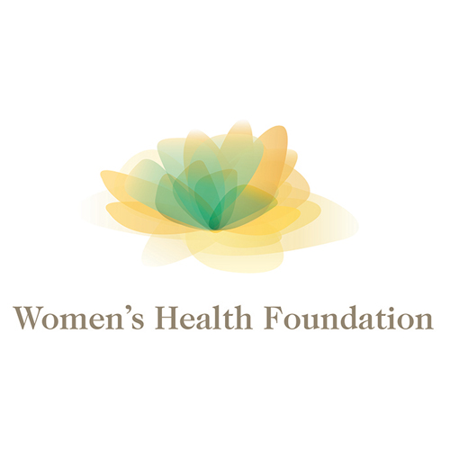 Womens-Health-Foundation-logo