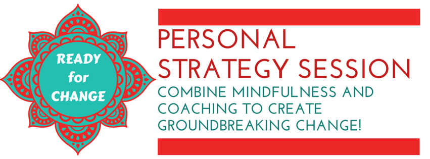 personal strategy session (1)