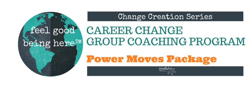 career change (1)